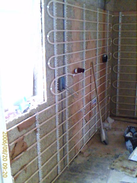 Photo wall_radiant_heating_BR1
